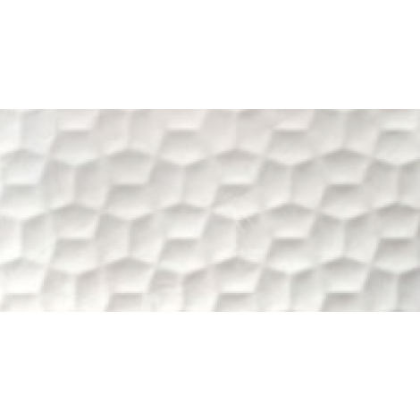 Bellacasa Angora Blanco 30 x 60 cm