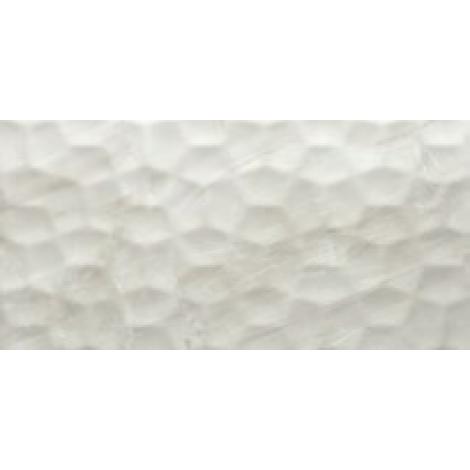 Bellacasa Angora Gris 30 x 60 cm