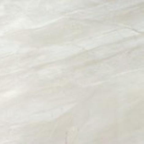 Bellacasa Mohair Gris 45 x 45 cm