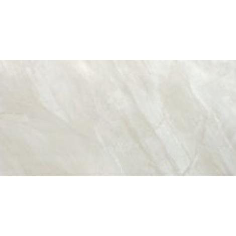 Bellacasa Mohair Gris 30 x 60 cm