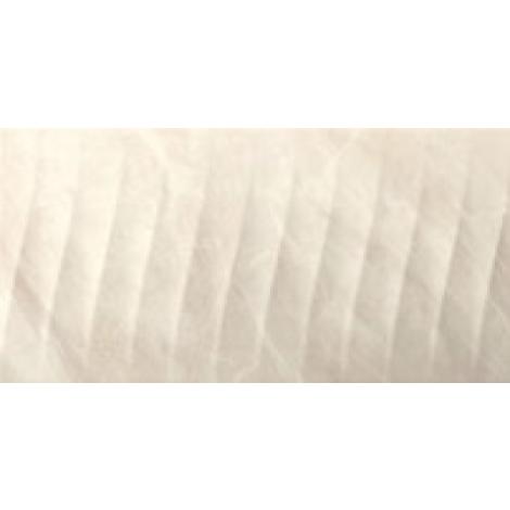Bellacasa Lana Beige 30 x 60 cm