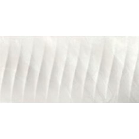 Bellacasa Lana Blanco 30 x 60 cm