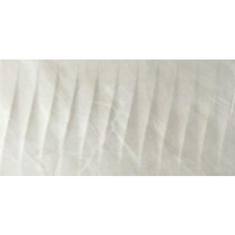 Bellacasa Lana Gris 30 x 60 cm