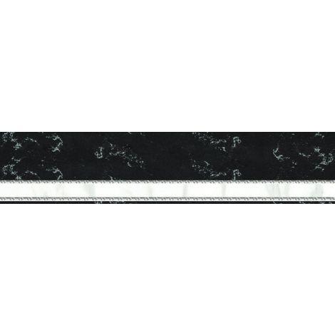 Navarti Moldura Oka Azur 4 x 25 cm