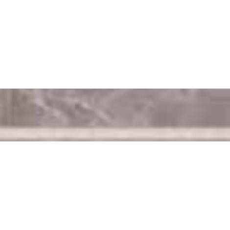 Navarti Moldura Oka Blade 4 x 25 cm