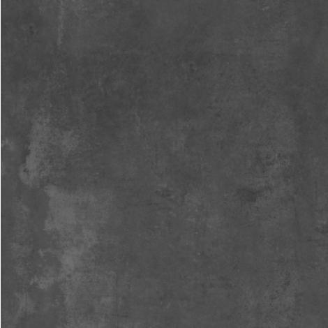 Grespania Moma Antracita 120 x 120 cm