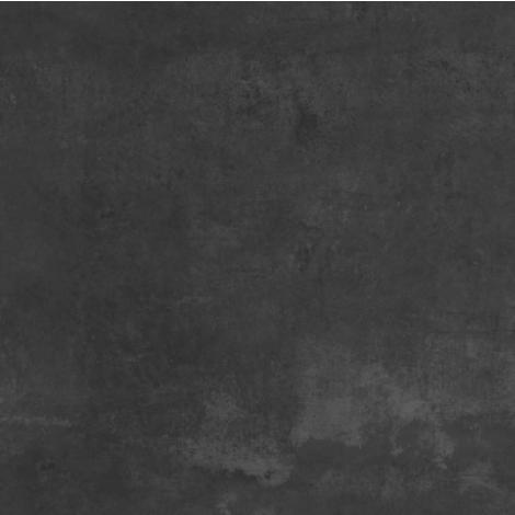 Grespania Moma Antracita 60 x 60 cm