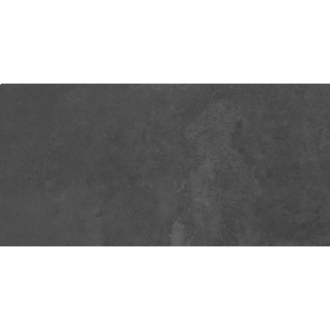 Grespania Moma Antracita 60 x 120 cm