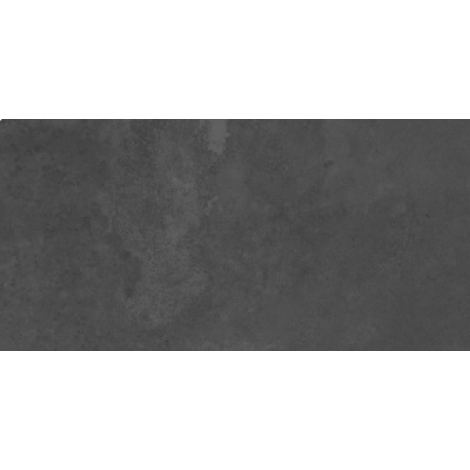 Grespania Moma Antracita 30 x 60 cm
