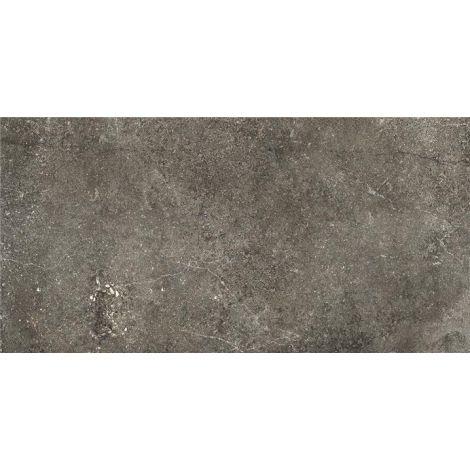 Exklusiv Kollektion Mono Antracite 60 x 120 cm