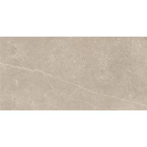 Exklusiv Kollektion Mono Beige 60 x 120 cm