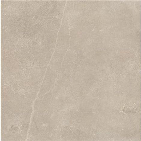Exklusiv Kollektion Mono Beige 75 x 75 cm