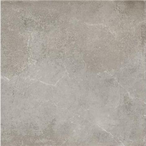 Exklusiv Kollektion Mono Grey 75 x 75 cm