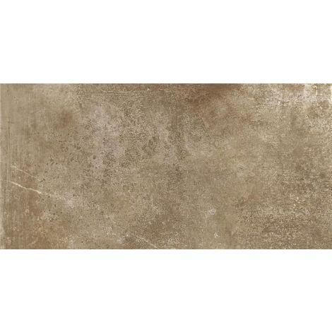 Exklusiv Kollektion Mono Noce 60 x 120 cm