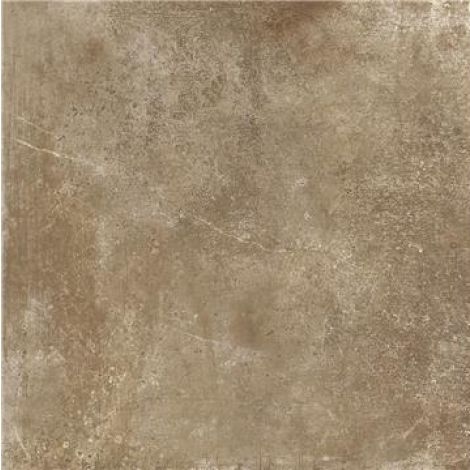 Exklusiv Kollektion Mono Noce 60 x 60 cm