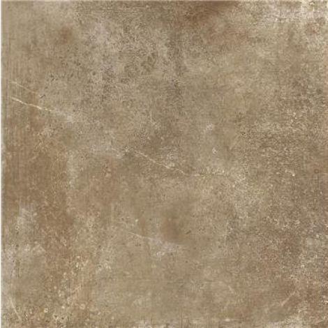 Exklusiv Kollektion Mono Noce 75 x 75 cm