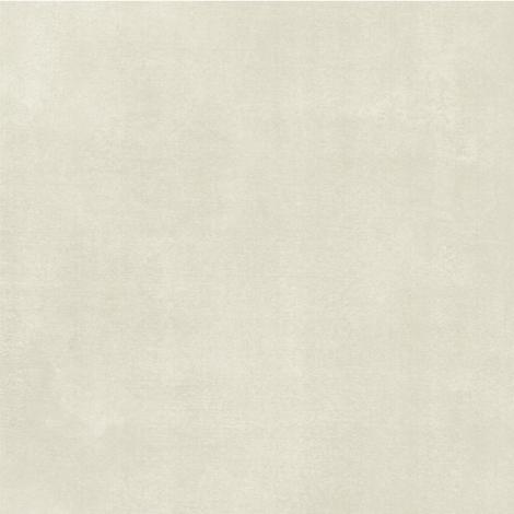 Savoia Mood Almond Ret. 60 x 60 cm