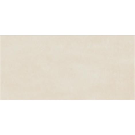 Savoia Mood Almond 25 x 60 cm