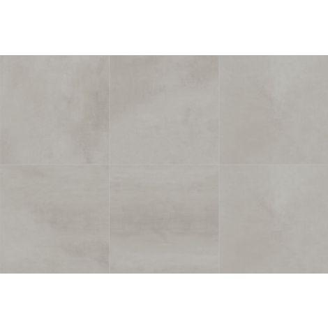 Savoia Mood Grey Ret. Antislip 60 x 60 cm