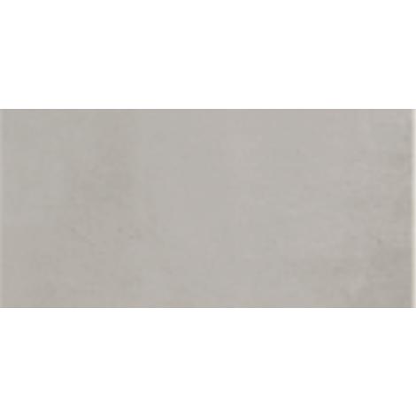 Savoia Mood Grey Ret. 30 x 60 cm
