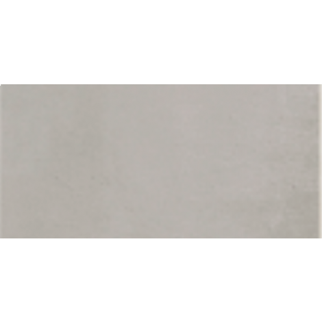 Savoia Mood Grey Ret. Antislip 30 x 60 cm