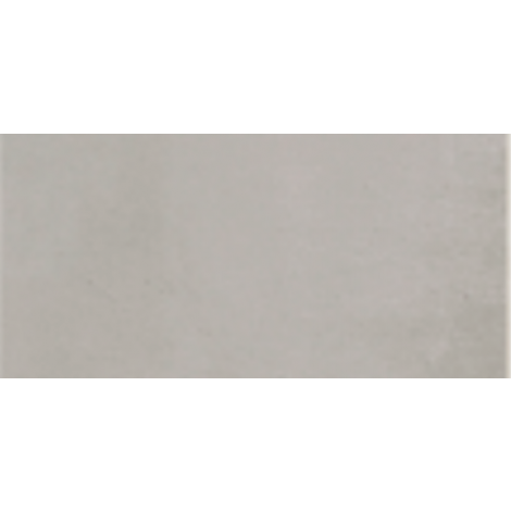 Savoia Mood Grigio 25 x 60 cm