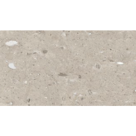 Coem Moon Stone Beige Nat. 75 x 149,7 cm