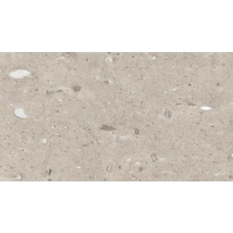 Coem Moon Stone Beige Lucidato 45 x 90 cm