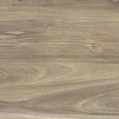 Castelvetro More Beige Terrassenplatte 60 x 60 x 2 cm