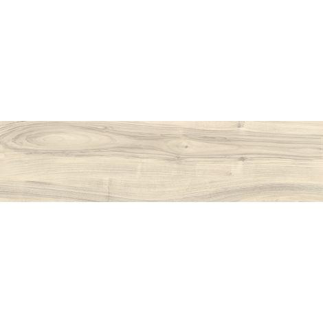 Castelvetro More Bianco Grip 20 x 80 cm