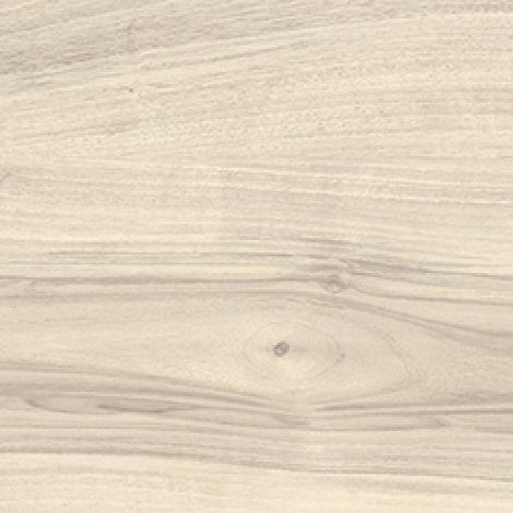 Castelvetro More Bianco Terrassenplatte 60 x 60 x 2 cm