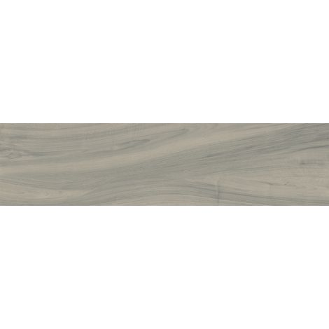 Castelvetro More Grigio Terrassenplatte 40 x 120 x 2 cm