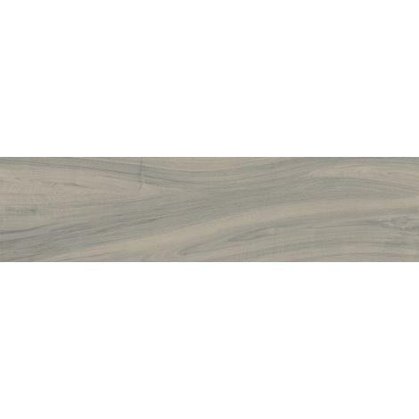 Castelvetro More Grigio 26 x 160 cm