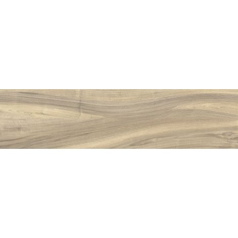 Castelvetro More Miele 40 x 160 cm