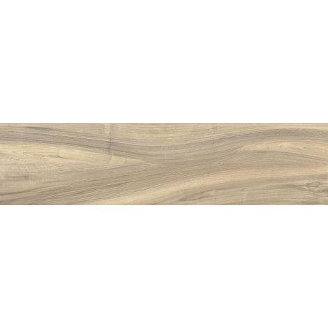 Castelvetro More Miele 26 x 160 cm