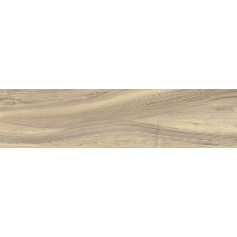 Castelvetro More Miele Terrassenplatte 40 x 120 x 2 cm
