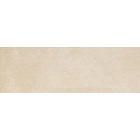 Dom Desert Morgana Beige 25 x 75 cm