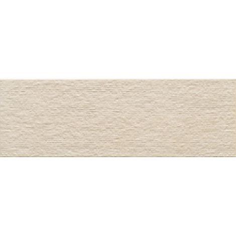 Dom Desert Morgana Beige Chiseled 25 x 75 cm