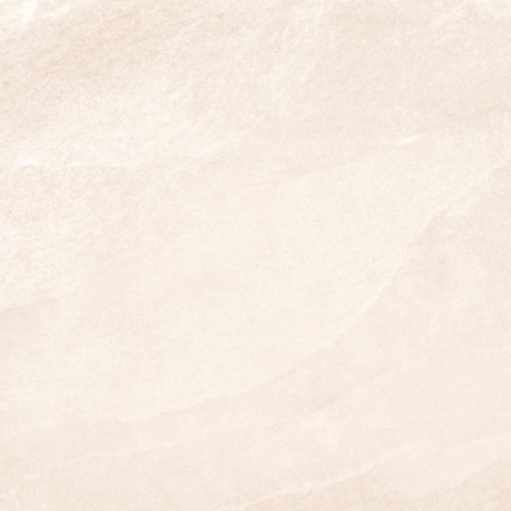 Navarti Mutaz Blanco 60,8 x 60,8 cm