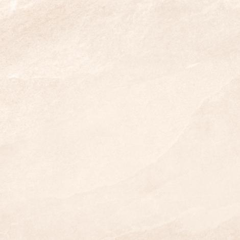 Navarti Mutaz Blanco 30,3 x 61,3 cm