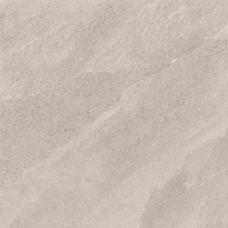Navarti Mutaz Gris 30,3 x 61,3 cm