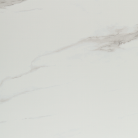 Navarti Nair Blanco 60,8 x 60,8 cm