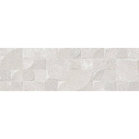 Grespania Narbonne Blanco 31,5 x 100 cm