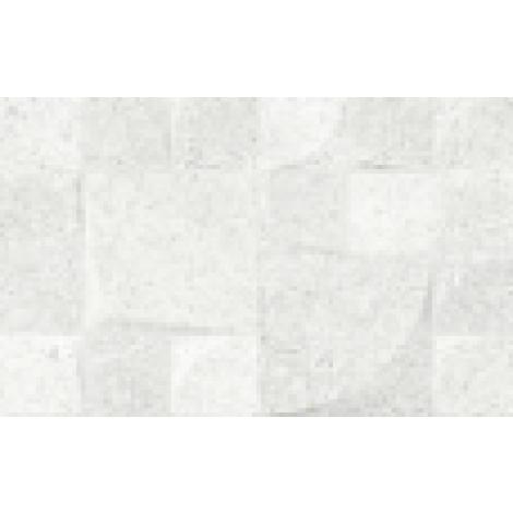 Grespania Narbonne Blanco 25 x 40 cm