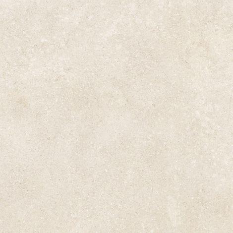 Vives Nassau-R Crema 120 x 120 cm
