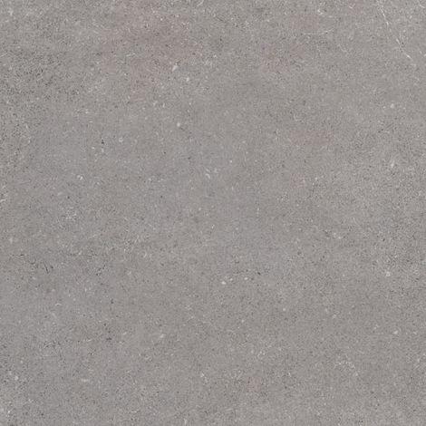 Vives Xtra Nassau-R Grafito Terrassenplatte 60 x 60 x 2 cm