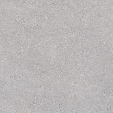 Vives Xtra Nassau-R Gris Terrassenplatte 60 x 60 x 2 cm