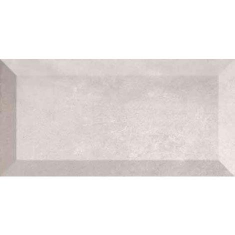 Vives Morthier Natural 10 x 20 cm