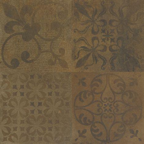 Keraben Priorat Modul Natural 60 x 60 cm
