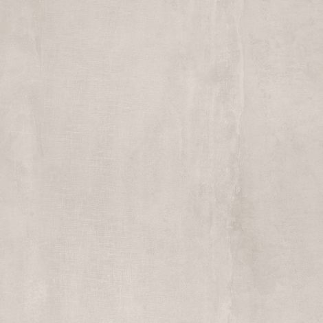 Provenza Gesso Natural White 120 x 120 cm